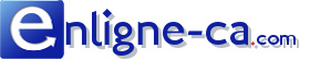 ingenieurs-telecom.enligne-ca.com The job, assignment and internship portal for telecommunications engineers